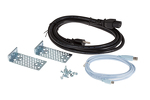Cisco 3650 Accessory Kit (RACK-KIT-T1, Power Cord, Console Cable)