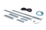 Accessory Kit (N2200 ACC Kit, CAB-16AWG-AC Power Cord)