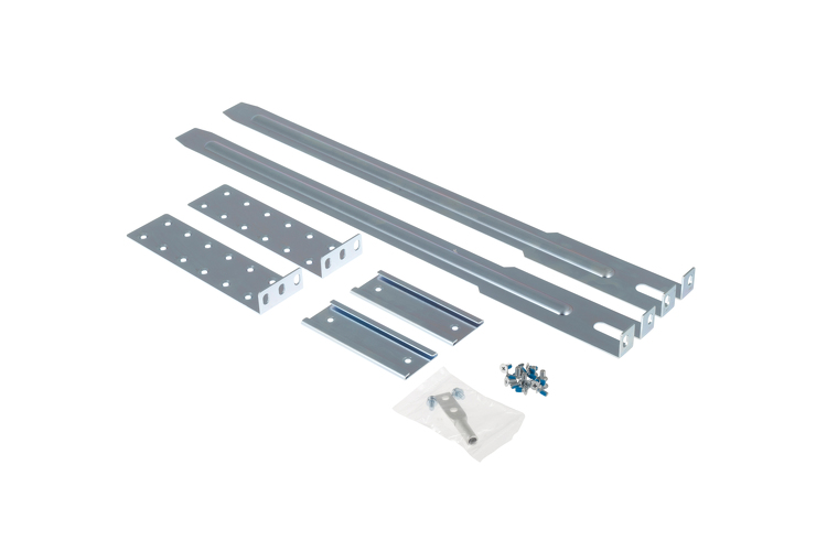 Cisco N2200 Rack Mount, Compatible