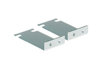 Cisco 890 Series Integrated Services Router Rack Mount