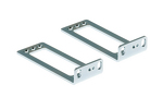 "Cisco ASR1001 19"" Rack Mount Kit"