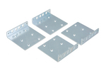 "Cisco ASR1002 19"" Rack Mount Kit"