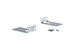 Cisco Compatible 19-inch rack mount kit for ISR 4430, ACS-4430-RM-19