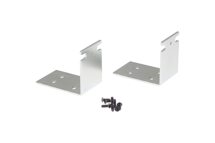 "Cisco Compatible 19"" Rack Mount Kit, 4320 Series"