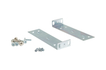 Cisco Compatible 4948E Rack Mount Kit