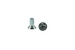 Screws for Cisco 3745/3845 Rack Mount Kit (Qty 100)