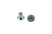 Screws for Cisco uBR7200 Series Rack Mount Kit (Qty 8)