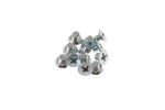 Screws for Cisco Catalyst 6509-E Rack Mount Kit (Qty 10)