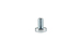 Screws for Cisco 8800 Series Button Key Expansion Module (Qty 2)