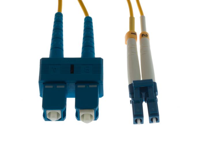 Cisco Catalyst 2955 Switch Hardware Installation Guide