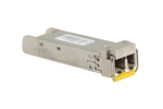Cisco Compatible CWDM 10G SFP+ Transceiver, CWDM-SFP10G-1550