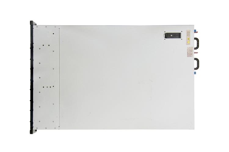 Dl380 G7 Fan Speed Control