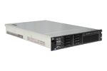 HP DL380 Generation 7 Silver Series Server