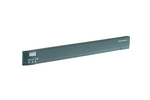 Replacement Faceplate for Cisco PIX-515 Firewalls
