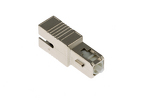 Fiber Optic Attenuator, Singlemode SC/UPC, 10 dB