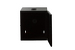 Great Lakes 12U WM Series Wall Mount Rack, Clearance