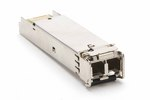 Cisco Compatible 100BASE-FX SFP Module for 10/100 SFP Ports