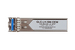 Cisco Compatible 1000BASE-LX/LH SFP Module (GLC-LH-SM)