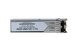 Cisco Compatible 1000BASE-SX SFP Module (GLC-SX-MM), New