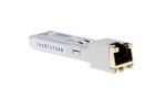 Cisco Original 1000BASE-T SFP Module, GLC-T, NEW