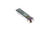 Cisco Compatible 1000BASE-BX10-D SFP Module (GLC-BX-D)
