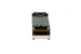 Cisco Original 1000BASE-LX/LH SFP Module (GLC-LH-SMD)