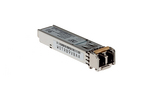 Cisco Original 1000BASE-SX SFP Module, GLC-SX-MMD with DOM, New