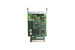 Cisco 1 Port ADSL High-Speed WAN Interface Card, HWIC-1ADSL