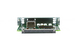 Cisco 2800/3800 Series 1-Port Gigabit Ethernet HWIC Module