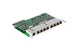 Cisco 9-Port 10/100 EtherSwitch HWIC Module