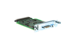 Cisco 1 Port T1/E1 High-Speed WAN Interface Card, HWIC-1T