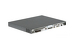 Cisco Integrated Access Device, Model IAD2431-16FXS