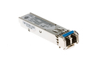HP X124 1G SFP LC LX Transceiver, JD494A, New