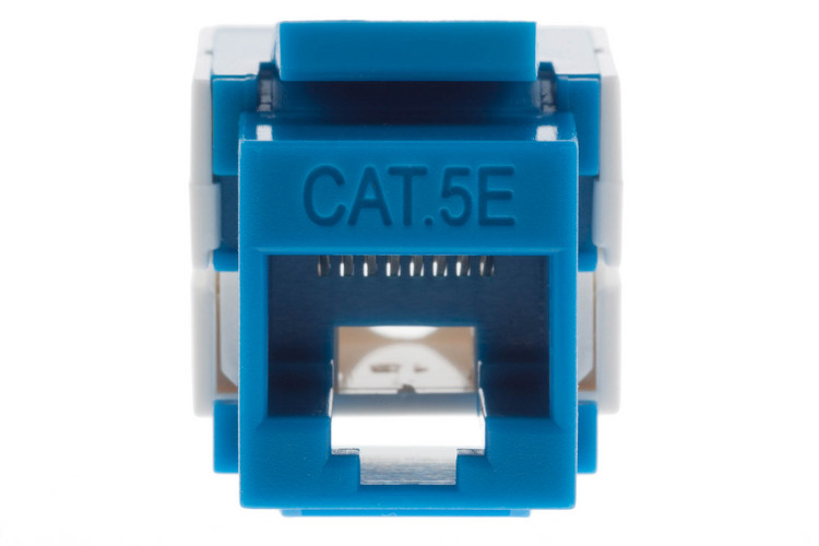 Cat5e Cable Wiring Standard
