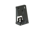 Cisco SPA 900 Series IP Phone Wall Mount Bracket, MB100