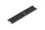 Cisco AS5350XM 1GB DRAM Upgrade, MEM-1024M-AS5XM