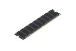 Cisco AS5350 128MB Shared Memory Upgrade, MEM-128S-AS535