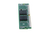 Cisco 1700 Series 16MB Flash Upgrade, MEM1700-16MFS