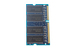 Cisco 1841 128 MB DRAM Upgrade Card, MEM1841-128U256D