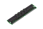 Cisco 2500 Series 4 MB DRAM Upgrade, MEM-1X4D