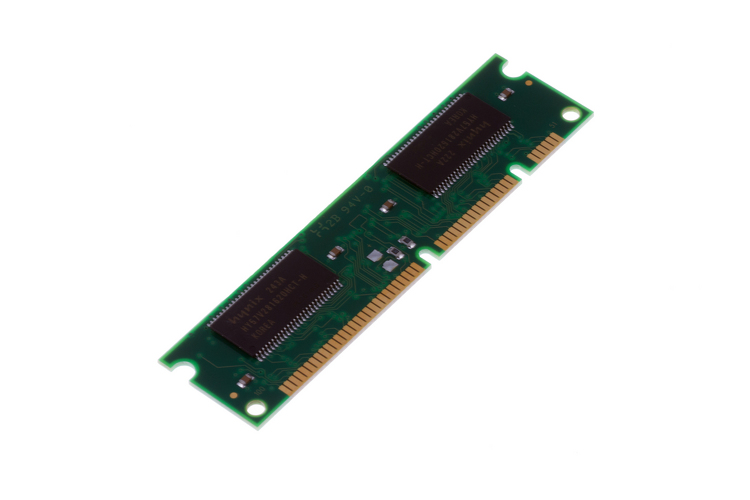 Cisco 2650 Series 64MB DRAM Upgrade, MEM2650-64D