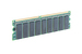 Cisco 2811 256 MB DRAM Memory Upgrade, MEM2811-256D