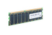 Cisco Approved 2811 512 MB DRAM Memory Upgrade, MEM2811-512D
