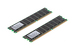 Cisco 2851 1GB DRAM Upgrade, MEM2851-256U1024D