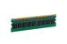 Cisco 1901/2911/2921 DRAM Upgrade, Compatible, MEM-2900-1GB