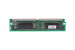 Cisco 3600 Series 8MB DRAM Upgrade, MEM3600-8D