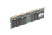 Cisco 3660 Series 32MB DRAM Upgrade, MEM3660-32D