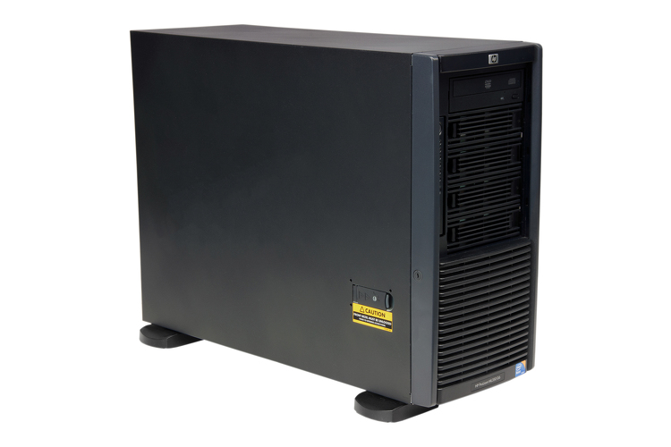 ML350G6-SEL7