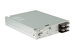Cisco NCS 2006 1440W DC Power Supply Module, NCS2006-DC=