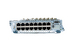 Cisco 16-port Inline Power Network Adapter, NM-16ESW-PWR, NEW